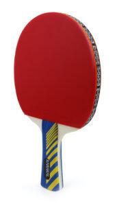 Raquette de Tennis de Table Karakal KT100