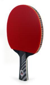 Raquette de Tennis de Table Karakal KT500
