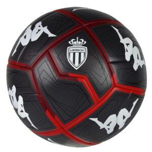 Ballon de Foot Kappa AS Monaco – Couleurs de match à l'extérieur 2021/2022