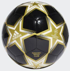 Ballon adidas réplica Ligue des Champions