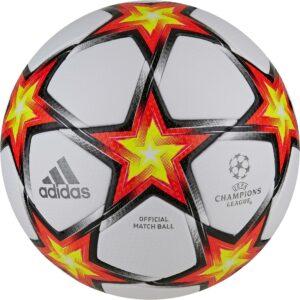 Ballon Officiel adidas Ligue des Champions 2021/2022