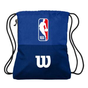 Sac Basketball Wilson NBA