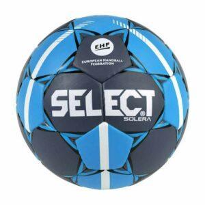 Ballon Select HB Solera EHF