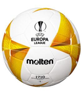 Ballon de Foot Molten FU1710 Europa League