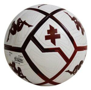 Ballo de Foot Kappa du FC Metz Saison 2021/2022